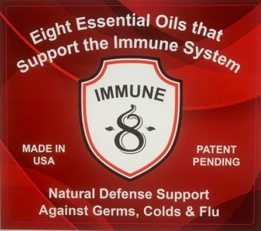 Help Boost Your Immune System and Fight Germs